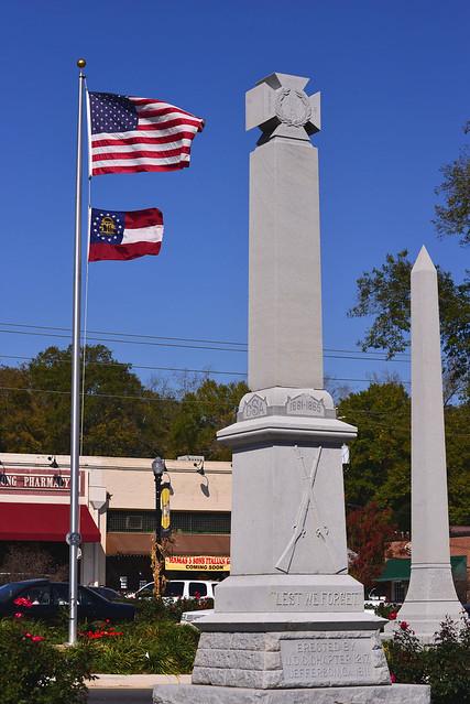 Jefferson MonumentsDSC_0486