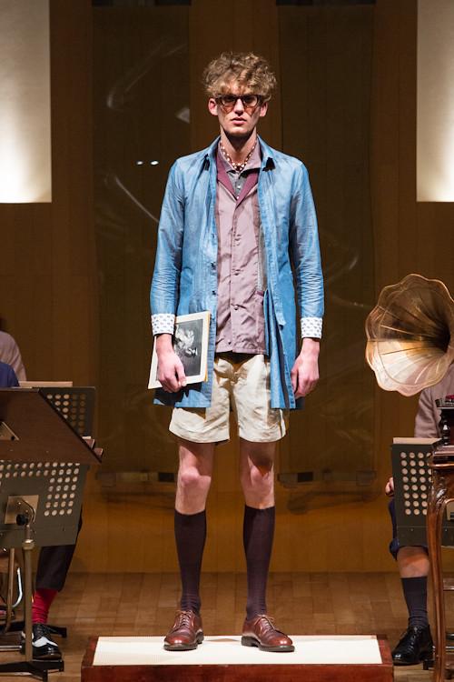 Dennis Jager3150_SS13 Tokyo Enharmonic TAVERN(Fashion Press)