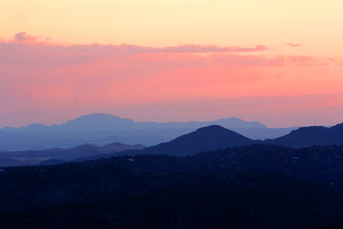 camera sunset mountains country hill fortdavis calub mcdonaldobervatory