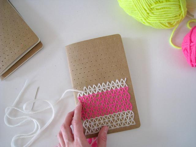 Jetzt weihnachtet es schon...mit der BRIGITTE Weihnachts-Bloggerei 2012