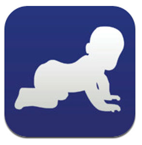 Intermountain-moms-baby-steps-app