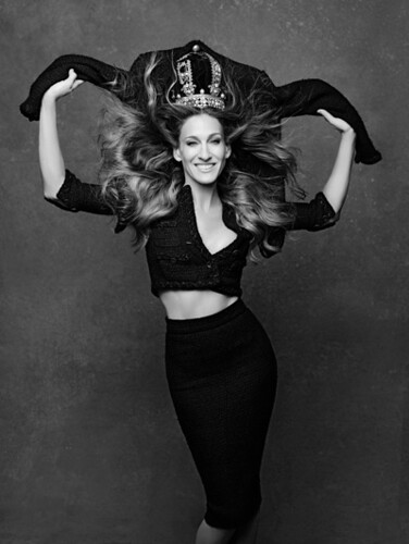 Sarah-Jessica-Parker-Chanel-Little-Black-Jacket-INTRO