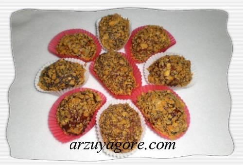 cornflakesli kurabiye-3