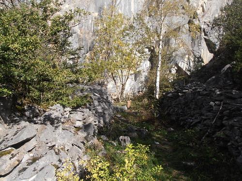 Sentier des Carrières 153
