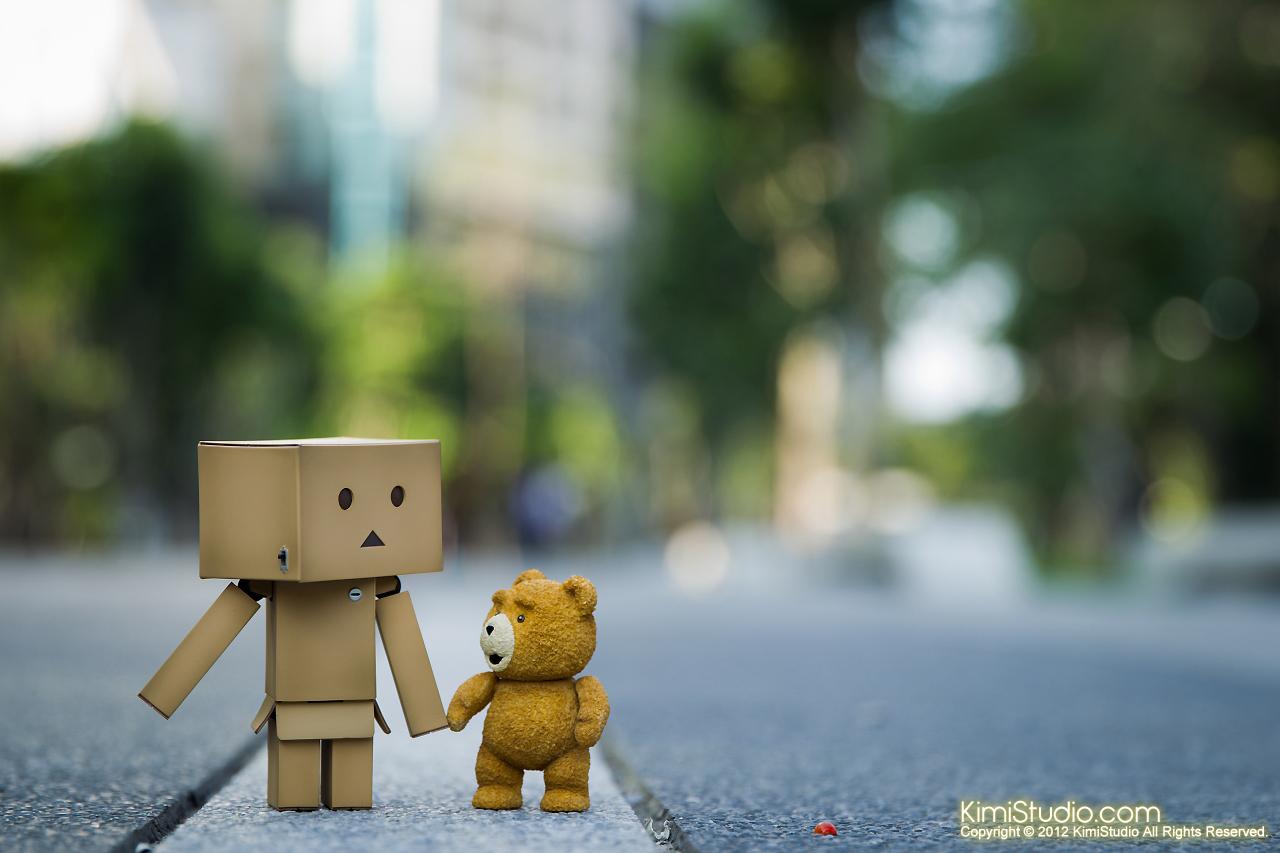 2012.11.06 Teddy-008
