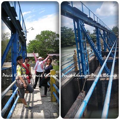 Belitung 1 - d