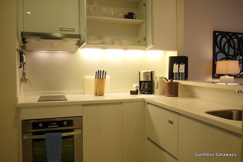 kitchen-oakwood-hotel.jpg