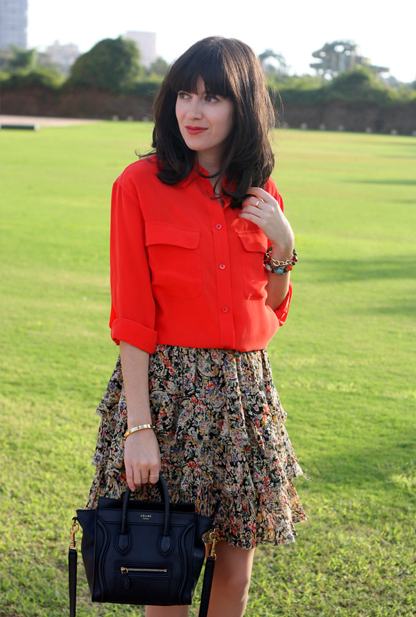 topshop_skirt_equipment_blouse1