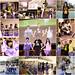 2012-11-09 朱學恒講座-創意與熱情@新營高中