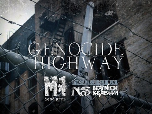 m1-genocide-highway-cover