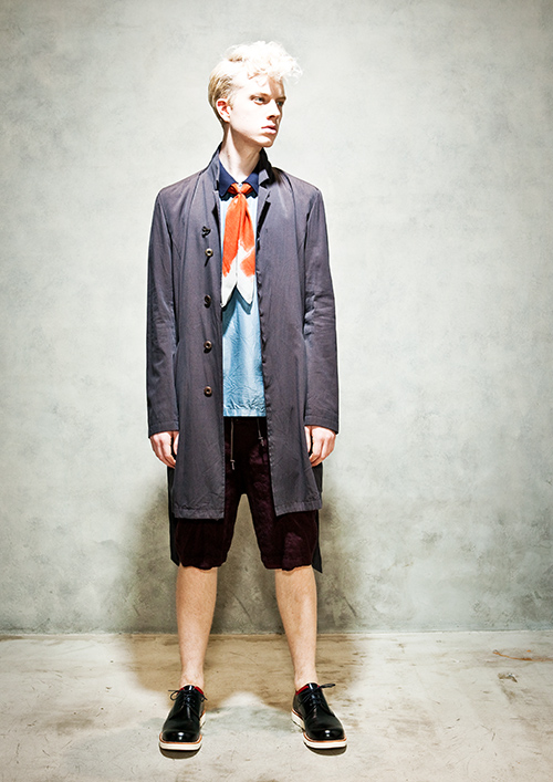 Paul Craddock0044_KAZUYUKI KUMAGAI ATTACHMENT SS13(Fashion Press)