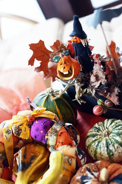 Yamate-Halloween-Walk2012-32-R0022522