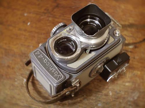 YASHICA-44_35mmVer._01