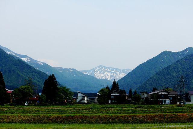 谷川岳_94