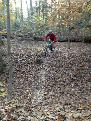 Poco Ride Nov 10, 2012_0022