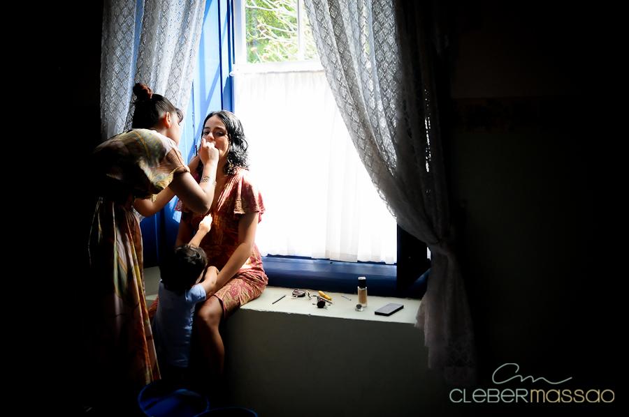 Kenia e Rodrigo Casamento em Atibaia Vivenda Colonial-54