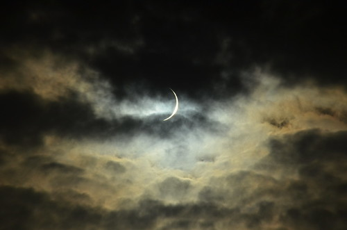 Eclipse from Cardwell_2012
