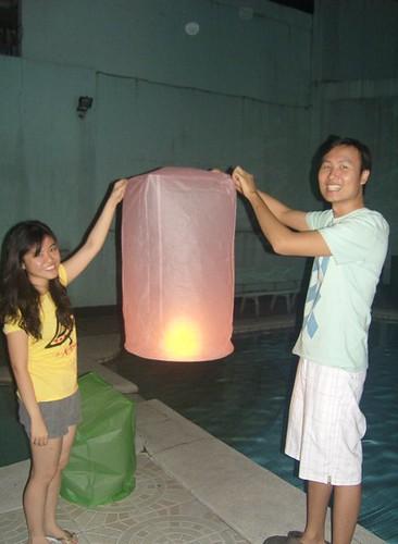 paper-lanterns-manila