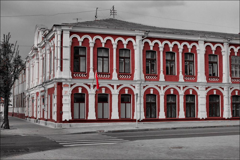 Бобруйск, Беларусь