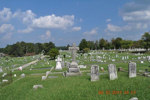 cemetery grave headstone gravestone symbols symbology blandfordcemetery blandfordchurch