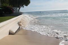 Waves!