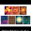 8186841815_6c51a89de5_t.jpg