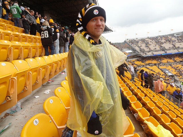 steeler-game