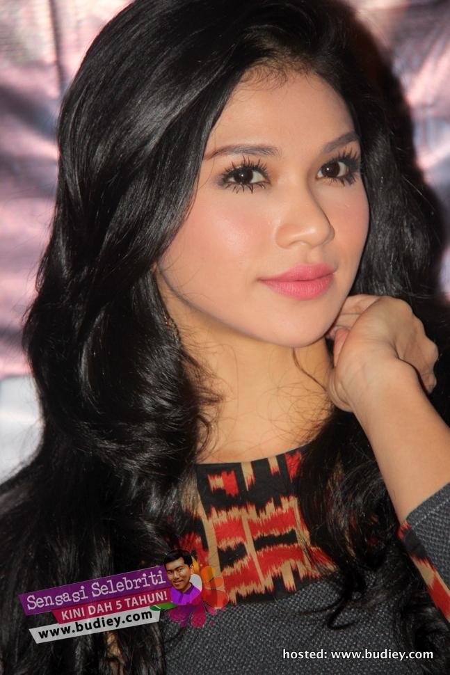 Gambar Anzalna Nasir
