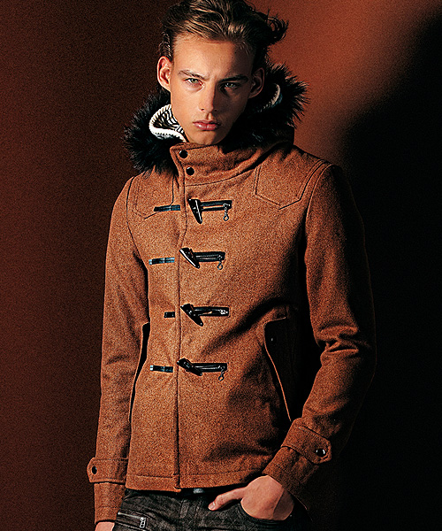 Moritz Fuller0067_semanticdesign Winter Collection 2012