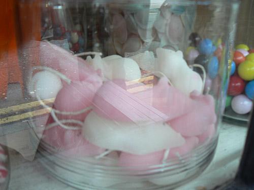 sugar mice.jpg