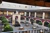 Hotel Bodega Real – El Puerto de Santa María