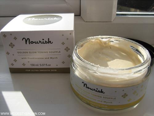 Nourish+Souffle2