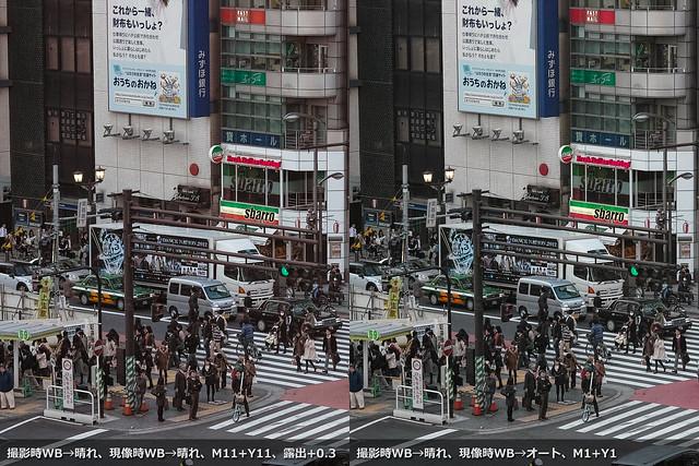 20121119_05_【比較】