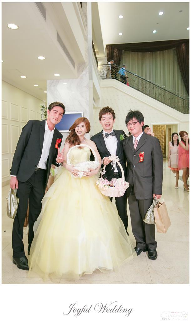 Angus & Dora  婚禮紀錄_00213