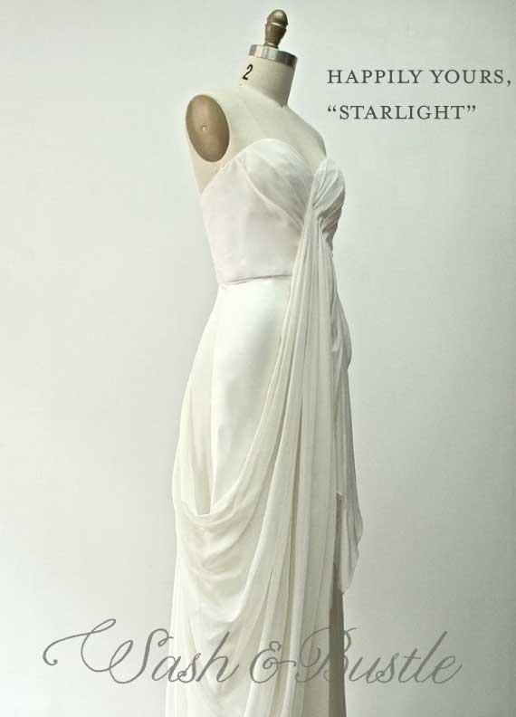 happily-yours-carol-hannah-starlight2
