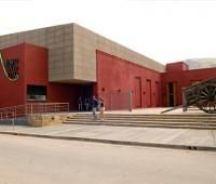 El Museo de la Vid y el Vino celebrará el Día Nacional del Vino
