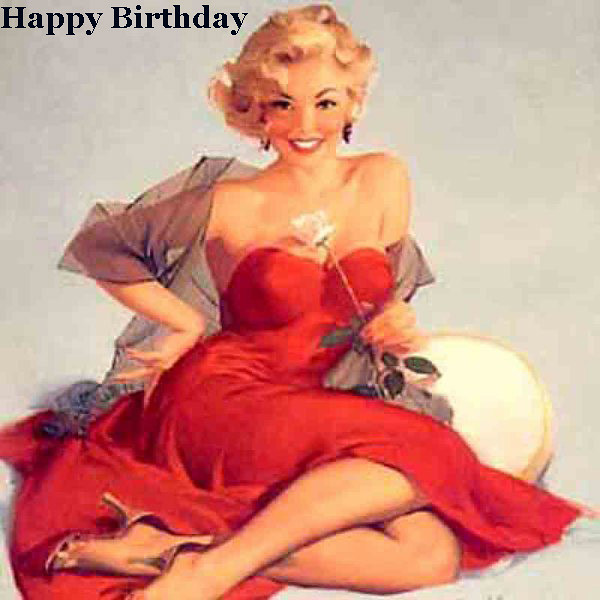 Happy_Birthday_Google_Images_Pin_Up_Girl