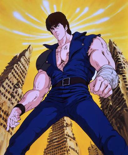121120(1) – 《日本電視動畫史50週年》專欄第22回(1984年):『電視動畫熱潮』急退燒~新人崛起、老鳥出走!