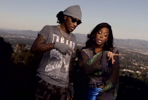 future-kelly-rowland
