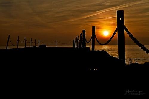 sunrise canon grant south milwaukee parik rememberthatmomentlevel1 rememberthatmomentlevel2 nguyenphotos