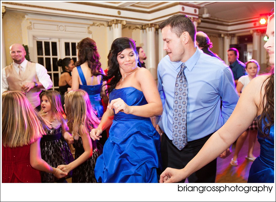 PhilPaulaWeddingBlog_Grand_Island_Mansion_Wedding_briangrossphotography-317_WEB