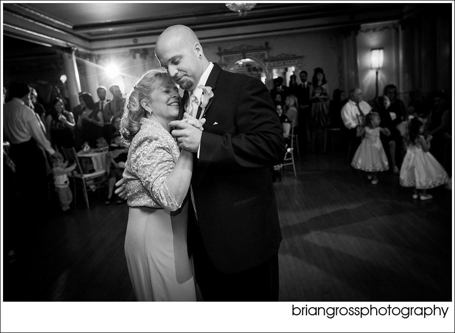 PhilPaulaWeddingBlog_Grand_Island_Mansion_Wedding_briangrossphotography-279_WEB