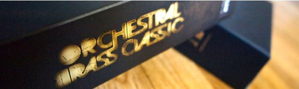ORCHESTRAL_BRASS_CLASSIC_2