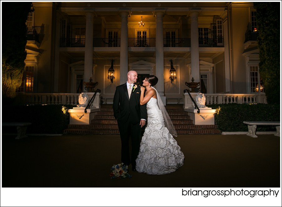 PhilPaulaWeddingBlog_Grand_Island_Mansion_Wedding_briangrossphotography-204_WEB