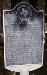 Photo of Black plaque № 18629