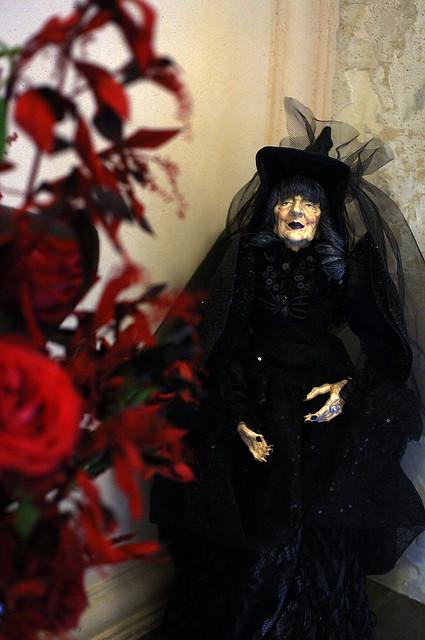 Yamate-Halloween-Walk2012-55-Yokohama-berrick-hall-R0022558