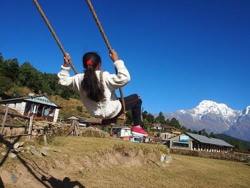 Himaraya Trekking-292