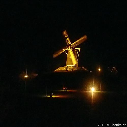 _bredevoort_@_night by l--o-o--kin thru