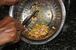 Roasted Gram Pillaiyar 005