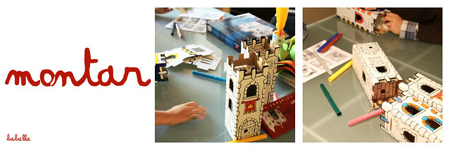 montar_castillo_minikidz_2
